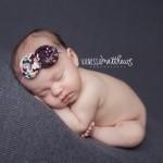 heard-clinic-babies - 18