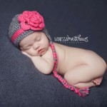 heard-clinic-babies - 19